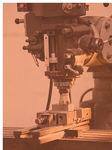 механическая обработка нержавеющая сталь / для агроиндустрии / для химии / для фармацевтической сферы