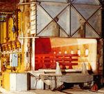 отжиг / крупносерийный / мелкосерийный / среднесерийное производство