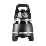 детектор для газов / со звуковой сигнализацией