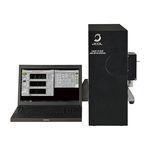 массовый времяпролетный спектрометр / для анализа / компактный / для наблюдения