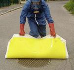 коврик против загрязнений