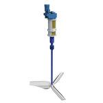 Смеситель для промышленности / винтовое / вертикальное / для резервуара  Sulzer Pumps Equipment
