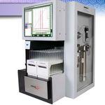 хроматограф в жидкой фазе / ELSD / Уф-видимая (спектроскопия)