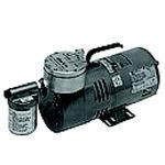 Воздушный насос / электрический / мембранный / без масла RAP Thermo Scientific - Environmental Monitoring