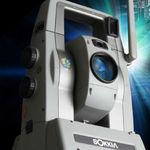 сканер 3D / для измерений