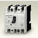 магнитно-термический выключатель / низкое напряжение / с защитой от короткого замыкания / миниатюрный