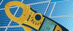 Цифровой мультиметр-зажим / переносной / тока / напряжение  Seaward