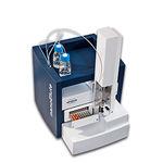 хроматограф в жидкой фазе / для лабораторий / с автоматическим пробоотборником