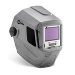 маска для сварки с автоматическим затемнением / MIG / TIG