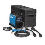 Ручной плазменный резак / портативный Spectrum 625 X-TREME  Miller Electric