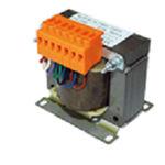 автотрансформатор мощность / сухой / открытого типа / монофазовый