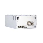 Источник электропитания AC/DC / настольный / программируемый / измерительный прибор TruPlasma Match 1000 (G2/13) series TRUMPF Hüttinger