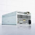 плазменный генератор радиочастота