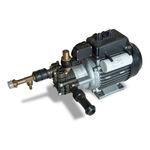 водный насос / электрический / со стандартным запуском
