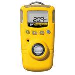 детектор с одним типом газа / токсичных газов / переносной / компактный