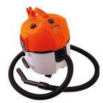 аспиратор для пыли / электрический / промышленный / мобильный