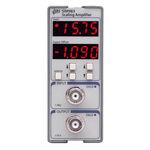 усилитель сигнала / кондиционер / регулируемый / аналоговый