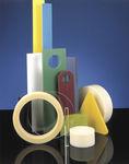 для обработки пластмассы / мелкосерийная / среднесерийное производство / технические детали