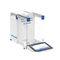 весы для лабораторий / полу-микро / цифровой390 H seriesPrecisa Gravimetrics AG
