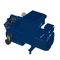 компрессор для воздуха / стационарный / переменная производительность / винтовойSHRC- 8FONTECK INDUSTRIES
