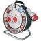 наматывающее устройство для кабелей / ручное / с открытым барабаном / переносноеB.1101-RTPawbol Sp. z o.o.