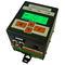 устройство наблюдения состояния / температуры / вибрации / цифровое2500CVViDiTech Group