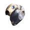 круглый трубный соединитель / из алюминия / из цинкаL2A-1Lee Engineering