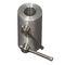 жесткое быстроразъемное соединение / стержневое / из алюминияRC50020-ALLee Engineering