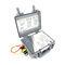 анализатор для электросети / качества энергии / переносной / IP65 PQA819 HT
