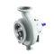 Шламовый насос / электрический / центрифуга / для вязкого продукта SNS series Sulzer Pumps Equipment