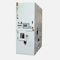 отжиг сталь / крупносерийныйRLA-3100-VKoyo Thermos Systems