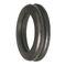 кольцевая прокладка / круговая / из СКЭП / из бутадиен-нитрильного каучукаBAIO®VAG-Group