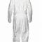 Рабочий костюм с химической защитой / антистатический / из полиэтилена Tyvek® Labo DuPont Personal Protection