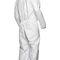 Рабочий костюм с химической защитой / антистатический / из полиэтилена Tyvek® Classic Xpert series DuPont Personal Protection
