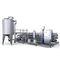 опреснитель морской воды обратный осмос / для солоноватой воды / с низким потреблением электроэнергииHydronomic ROKRONES