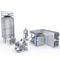 теплообменник жидкость/жидкость / жидкость/газ / стерильный / для пищевой промышленностиVarioAseptKRONES
