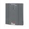 модуль системы наблюдения напряжение / мощности / качества энергии / Ethernet1608S seriesROCKWELL AUTOMATION