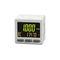 цифровой монитор / компактныйPFG300 SMC
