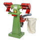полировальная машина для верстака / электрическая / любые материалы