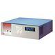 измеритель влажности для газа / с настраиваемым диодным лазером / с цифровым дисплеем / переносной