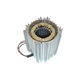 двигатель AC / асинхронный / IP55