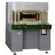 универсальная испытательная машина / печатной платы / автоматическая