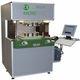 универсальная испытательная машина / устойчивости / печатной платы / электронная
