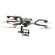 беспилотник восьмикоптер / для воздушной съемки / для использования в промышленности / для контроля