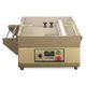 абразивная и изнашиваемая испытательная машина / для материалов / механическая