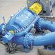 насос для чистой воды / электрический / центрифуга / для трансфера