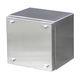 настенная соединительная коробка / IP66 / из стали