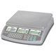 весы с платформой / настольный / счетчик / с дисплеем LCD