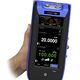 цифровой контроллер давления / для газов / для калибровки давления / точный