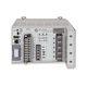 устройство наблюдения мощности / тока / напряжение / через Ethernet